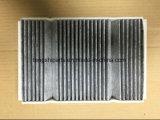 Filtro de aire de la cabina de las piezas de automóvil para el Benz W222