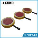 Cilindro idraulico di altezza ridotta standard di prezzi di fabbrica (FY-STC)