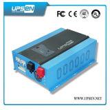 TV、ライト、AC、ファン、球根および冷却装置使用のためのUPS機能の純粋な正弦波インバーターホームインバーター力インバーター