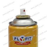 Limpiador de espuma de asiento para productos de limpieza para automóviles