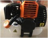 2 Stroke Gasoline Brush Cutter-42cc