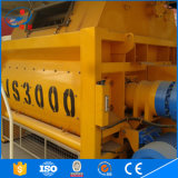 Js3000 neuer Typ Jinsheng Doppelwelle-Betonmischer
