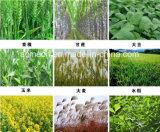 Multi резец щетки резца травы щетки