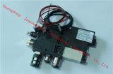 H1007f H10066 FUJI XP242 243 VacuümKlep