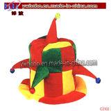 모자 사업 선물 (C2102)가 Halloween 사육제 당 모자에 의하여