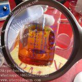 암 치료를 위한 보디 빌딩 스테로이드 Drostanolone Enanthate CAS 13425-31-5