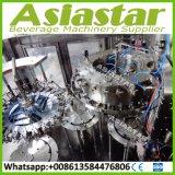 5000bph 500ml de agua gaseosa refresco máquina de llenado de la planta de producción