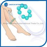 Нога высокого качества Slimming Massager ролика Massager миниый