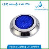 Piscina LED Lámpara de iluminación 12V