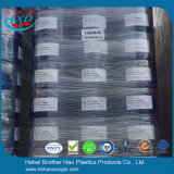 Frigorífico Congelador azul suave fita PVC plástico vinílico cortina de porta