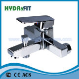 Misturador do chuveiro (FT500-22)