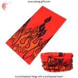 Bandana Headwear multifunzionale di stampa per i regali di promozione 50*25cm (YH-HS028)