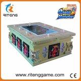 O Igs Ocean Rei 3 máquina de jogos de tiro de peixe pescado máquina de jogos de arcada com Monster despertar