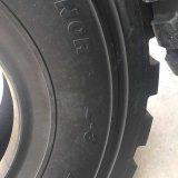 Neumático Earthmover 20.5R25 23,5r25 Todos los neumáticos sin cámara de acero