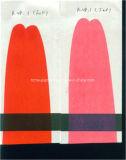 BBN veloce di colore rosso del pigmento organico (C.I.P.R. 48: 1)