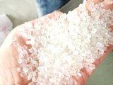 Steuerung pp., PET Film-Pelletisierung-Zeile Plastik PLC-Ml75, der Maschinerie aufbereitet