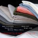 Tela de nylon de rayon para calças do terno de saia da camisa de vestido