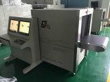 Gj-Xs-6550 X線の機密保護の点検機械