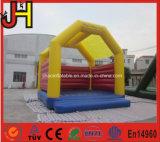 Petite Inflatable Bouncers Bouncers gonflables pour la vente à l'intérieur