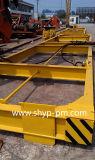 de volledig-AutoVerspreider van de Container 20/40FT (CNG20)