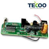 PCB 제조 PCBA 66A 회로판