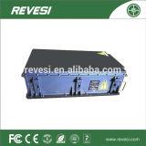 De IonenBatterij van het Lithium van de Leverancier 576V200ah van China voor Zonne Elektrische Bus