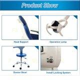 새 모델 Foshan 치과 의자 단위