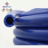 Silikon-Gummi-Schlauch-Produkt-Kühler-Silikon-Gefäß-Silikon-Schlauch