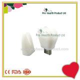 En forme de dent lecteur Flash USB Memory Stick™