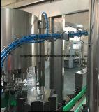 جديدة أسلوب غطاء مغذية مصعد لأنّ زجاجة شراب ماء يعبّئ [فيلّينغ مشن]