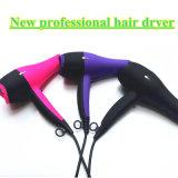 Vento caldo e freddo Hairdryer dell'essiccatore professionale del colpo