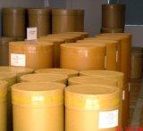 Триокись вольфрама высокого качества (нет CAS: 1314-35-8) с ценой по прейскуранту завода-изготовителя
