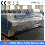 Ypai-1800 Flatwork Ironer, Commerciële Flatwrk Ironer, Wasserij Ironer
