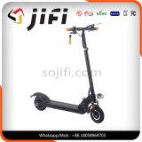 良質の最もよい価格2の車輪の電気自己のバランスをとる蹴りのスクーター