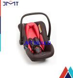 Inyección plástica que moldea para el asiento de coche de seguridad del niño