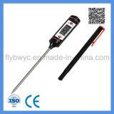 De digitale BBQ van de Keuken van het Vlees van het Voedsel Kokende Thermometer van het Type van Pen van de Sonde van de Melk Vloeibare