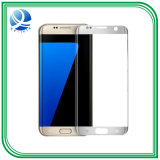Do telefone a lente de vidro móvel para fora para Samsung S7 Pare Patrs