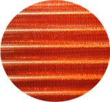Kupfernes Gefäß-Kupfer-Flosse-Verdampferschlange für Wärmetauscher