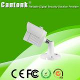 Гибрид 4 в 1 камере CCTV пули HD с распределительной коробкой