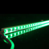 Charming City Color 5050 IP65 Wall Wash LED Light Bar
