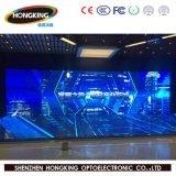 P5 de VideoMuur van het Binnen Volledige LEIDENE van de Kleur Scherm van de Vertoning voor de Achtergrond van het Stadium