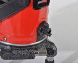 Nível de laser 4V4h nivelamento automático Brb8