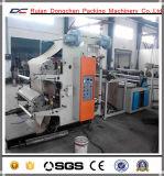 stampatrice di Flexo del rullo della carta kraft di 30-350gram Per i sacchi di carta (NX21000)