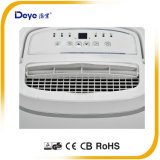 Dyd - F20A Hot Product Portable Excellente Chambre Dehumidifier