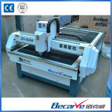 Maquinaria 1325 del corte del CNC para el metal, madera, Ect. de acrílico