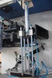 シートベルトの綴じる機能の自動切断および巻上げ機械