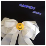 Bowknot-Haar-Stifte Gpfj033