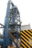 폐기물 차 및 혼합 작은 조각 재생을%s 슈레더 기계를 갈가리 찢는 Psx-88104 금속