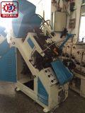 China Jinjiang dedo del pie de la máquina duradera que hace la máquina de zapatos