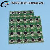 Новые микросхемы для картриджей Canon Pgi-570 Cli-571 один раз Chip